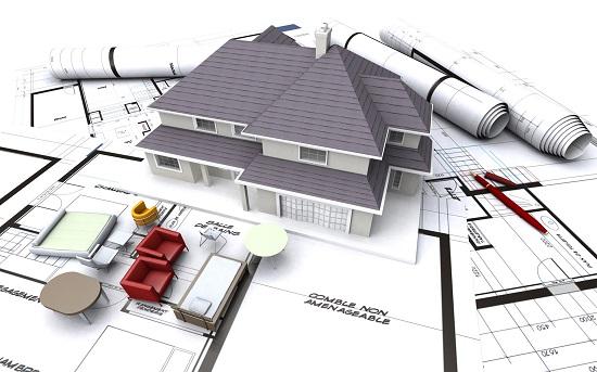 Cara membuat IMB baik untuk rumah yang akan dibangun dan rumah yang belum memiliki IMB