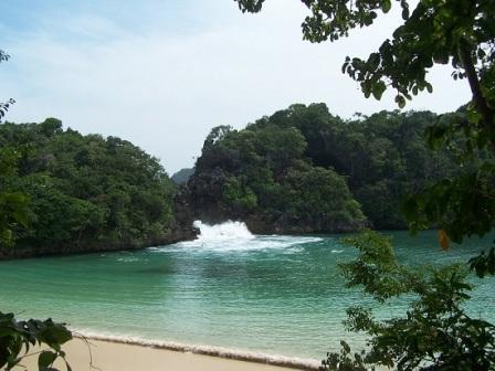 Tempat Romantis di Daerah Jawa Timur