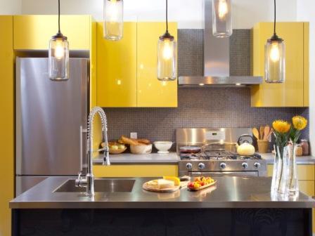 Cermati Dekorasi Yang Sesuai Dengan Dapur Dan Baik Menurut Feng Shui Untuk Memaksimalkan Energi Positif Di Dalam Ada Beberapa Bisa