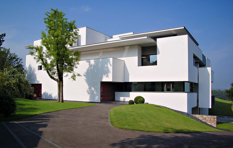 membeli atau membangun rumah menurut feng shui