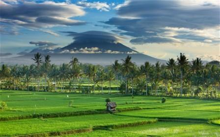 tempat wisata di Pulau Bali