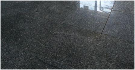 macam macam lantai rumah granit