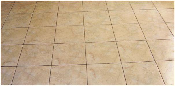 keuntungan dan kerugian lantai keramik dan lantai marmer