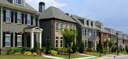 faktor dalam membangun rumah