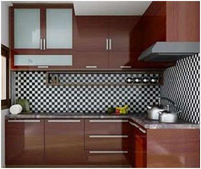 Jenis Furniture Berdasarkan Sistem Konstruksi Dan Pemasangannya