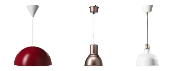 lampu hias gantung