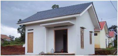menyusun anggaran pembangunan rumah